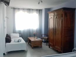 chambres d h es banyuls sur mer 66 chambres d hôtes flona chambres brouilla pyrénées orientales