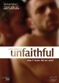 film unfaithful complet en streaming amazon com unfaithful claude peres marcel schlutt movies tv