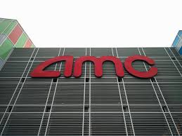 amc theatres statement about moviepass announcement u201cnot welcome