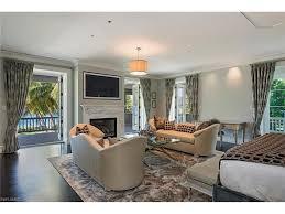 naples homes for sales premier sotheby u0027s international realty