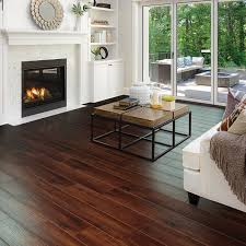 Laminate Flooring In Canada Muskoka Laminate Flooring Products Golden Select