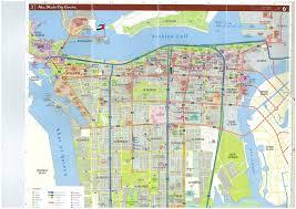 map of abu dabi city map of abu dhabi capital of uae abu dhabi map