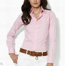 11 best work clothes designs for asian women fashionable work