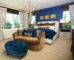 royal blue bedroom curtains royal blue bedroom royal blue bedroom curtains krepim club
