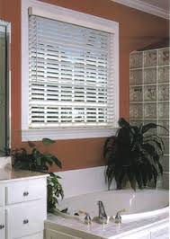 Value Blinds And Shutters Blinds Southeast Shutter And Blinds