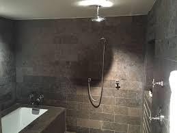 hotel review park hyatt washington d c travelupdate park junior suite shower