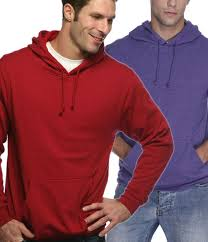 bar mitzvah favors sweatshirts 117 best bar bat mitzvah favor ideas images on bat