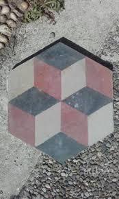 vendita piastrelle genova piastrelle cementine originali arredamento e casalinghi in
