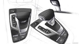 Audi Q7 Inside 2016 Audi Q7 Interior Design Sketch Hd Wallpaper 29