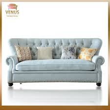 Top Quality Sofas Top Model Sofa Top Model Sofa Suppliers And Manufacturers At