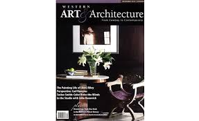 Interior Design Writer Helen Thompson