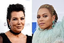 how to get a kris jenner haircut there is some confusion as to whether kris jenner is becky with