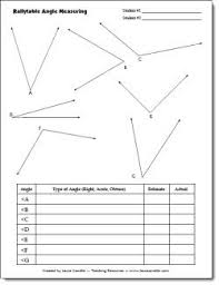 best 25 angle names ideas on pinterest angles maths year 6