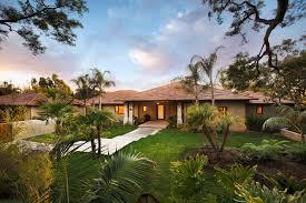 portfolio of successful sales in santa barbara area real estate