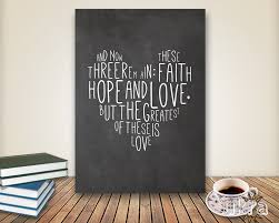 chalkboard art bible verse wall artprintable scripture print