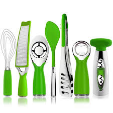 best cooking tools and gadgets 104 best kitchen tools images on pinterest cooking ware cooking