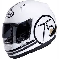 motocross gear uk arai helmets free uk shipping u0026 free uk returns getgeared co uk
