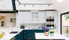 interior designes best 15 interior designers and decorators in london houzz