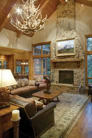 House Plans With Vaulted Great Room by 113 Best Home Plans With Great Rooms Images On Pinterest House