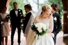 wedding photography mn 10 fabulous local photographers minnesota