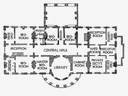 Historic Victorian House Plans Victorian House Floor Plans Historic Building Plans Online 47490