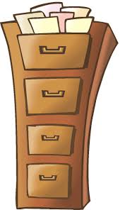 Wood Lateral Filing Cabinet by Wooden Lateral File Cabinets 2 Drawer Clip Art Library