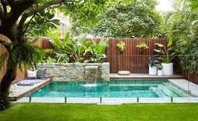 landscapers sydney landscape design company harrison u0027s