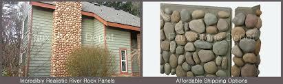 interior veneer home depot brick veneer panels interior brick veneer panels brick veneer home