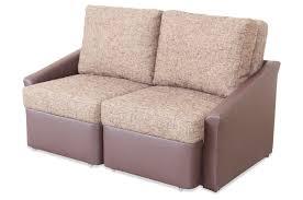 2er sofa mit schlaffunktion 2er sofa mit schlaffunktion 66 with 2er sofa mit schlaffunktion
