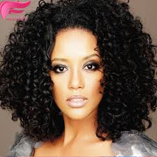 monica brown hairstyles hair is our crown