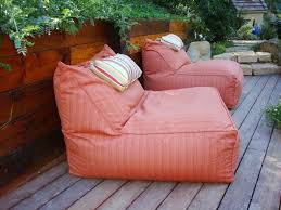 How To Clean Couch Cushion Foam Care Guide How To Clean Your Patio Cushions