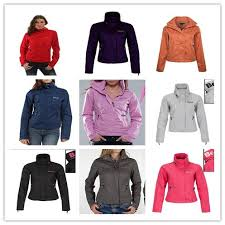 Bench Jackets For Women Free Bench Hip Hop Woman Good Quality Scuba Hoodie