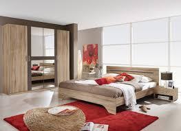 Schlafzimmer Komplett Home Affaire Home Affaire Schlafzimmer Set 4 Tlg Modesty I Mit 3 Türigem
