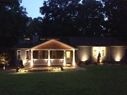 outside landscape light with lighting ideas and 2 backyard 2016 on