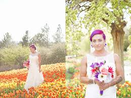 shaw photography thanksgiving point bridals utah wedding