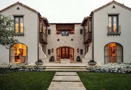 tuscany style house tuscany style houses i9life club