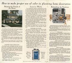 68 best bungalow schemes images on pinterest 1920s bedroom
