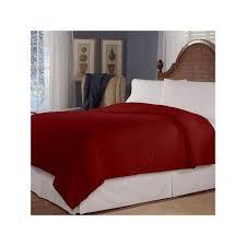 Sleepwell Heated Duvet Best 25 Electric Heating Blanket Ideas On Pinterest Neck