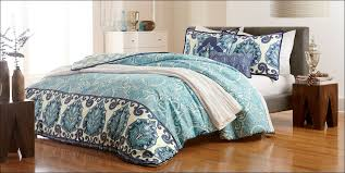 Jcpenney Queen Comforter Sets Bedroom Design Ideas Fabulous Jcpenney King Size Comforters