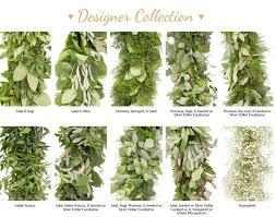 custom garlands by koehler dramm botanical brouhaha