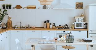 how to clean soiled kitchen cabinets 6 spots in your kitchen you keep forgetting to clean purewow