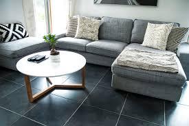 canapé ikea kivik 100 kivik sofa ikea ikea canape kivik places convertible be sofa