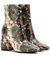 womens ankle boots sale dries noten shoes ankle boots sale save up to 70 authentic