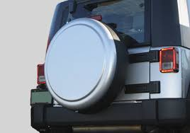 tire cover jeep wrangler boomerang jeep wrangler rigid hybrid tire cover autotrucktoys com