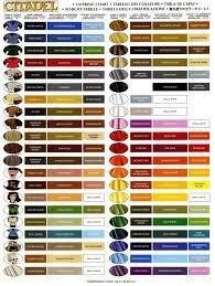 100 mr color paint conversion chart downloads mg zgmf x13a