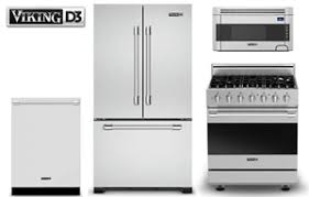viking kitchen appliances viking d3 vs ge cafe appliance packages in boston reviews ratings