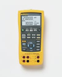 digital multimeters digital test u0026 measurement instruments ireland