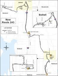 Bothell Washington Map by 100 Enumclaw Wa Map Swan Creek Park Mcdonald Mountain King