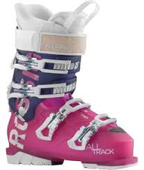 womens ski boots sale on sale rossignol womens ski boots downhill alpine ski boots