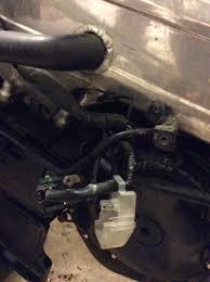 100 repair manual tl1000r 502 best motorcycles images on